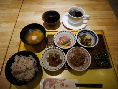 Kyoto201611-523.jpg