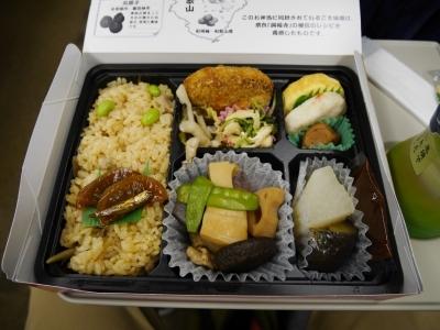 Kyoto201611-527.jpg