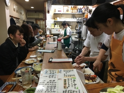 Matsuyama001.jpg