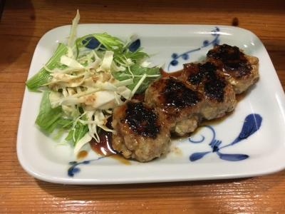 Matsuyama002.jpg