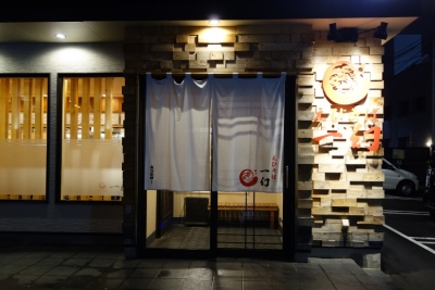 Sapporo201610-114.jpg