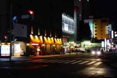 Sapporo201610-119.jpg