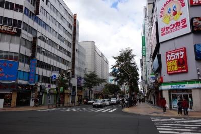 Sapporo201610-205.jpg