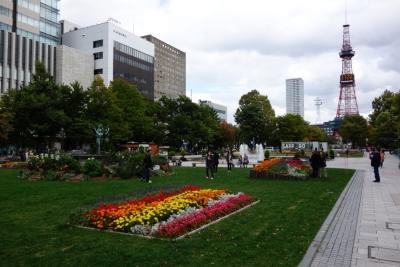 Sapporo201610-206.jpg