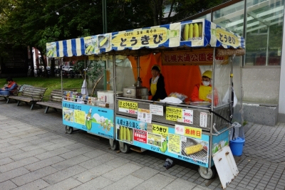 Sapporo201610-207.jpg