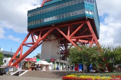 Sapporo201610-208.jpg