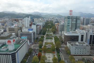 Sapporo201610-211.jpg