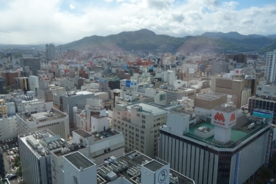Sapporo201610-214.jpg