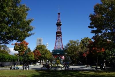 Sapporo201610-215.jpg