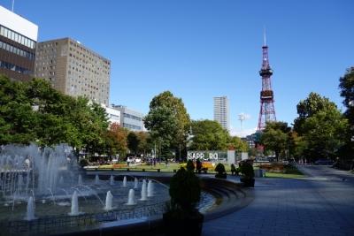 Sapporo201610-216.jpg