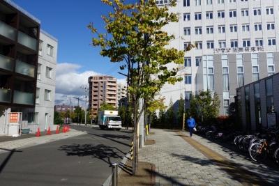 Sapporo201610-221.jpg
