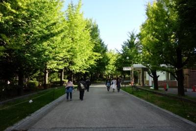 Sapporo201610-301.jpg