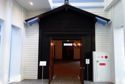 Sapporo201610-310.jpg