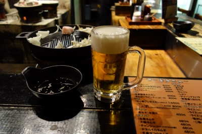 Sapporo201610-323.jpg
