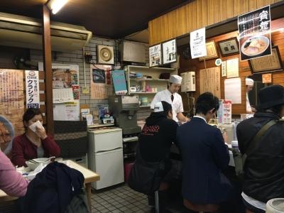 Sapporo201610-405.jpg