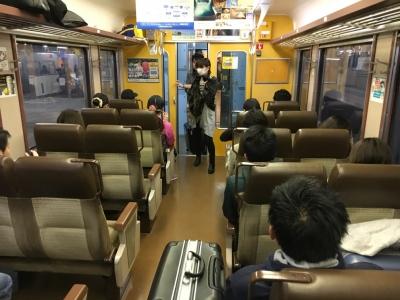 Sapporo201610-413.jpg