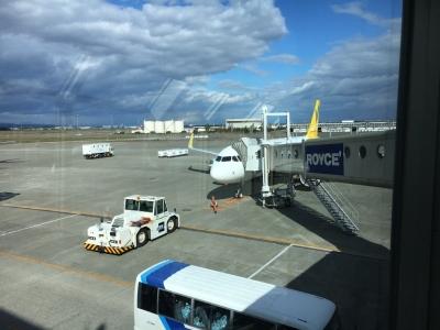 Sapporo201610-416.jpg