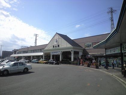 伊予市駅03