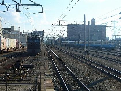 伊予市駅06