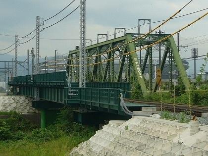 伊予市駅08