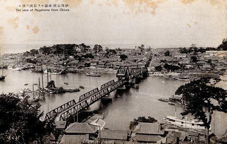長浜大橋01