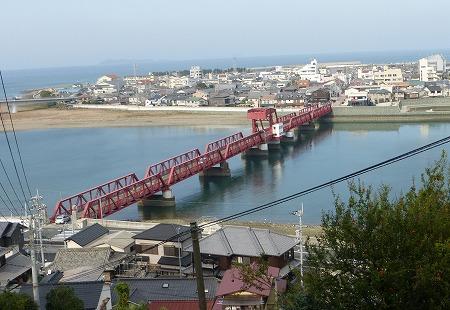 長浜大橋02