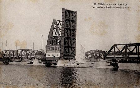 長浜大橋04