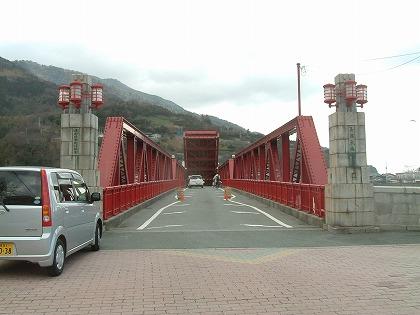 長浜大橋06
