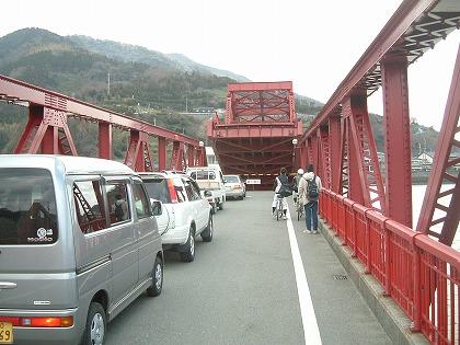 長浜大橋07
