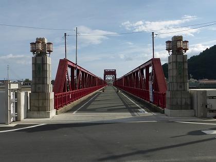 長浜大橋08