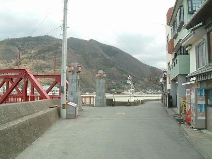 長浜大橋11