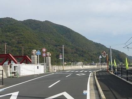 長浜大橋12