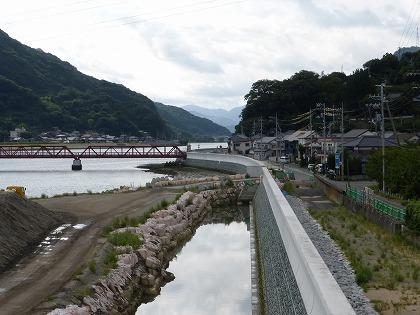 長浜大橋14