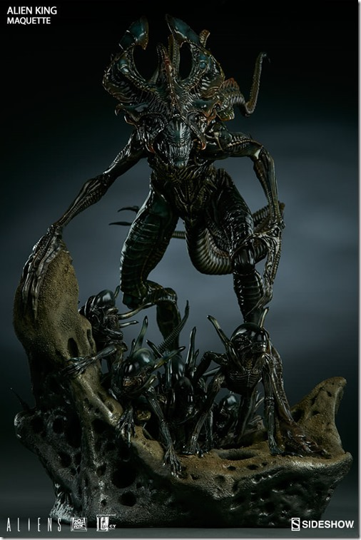 alien_king-8