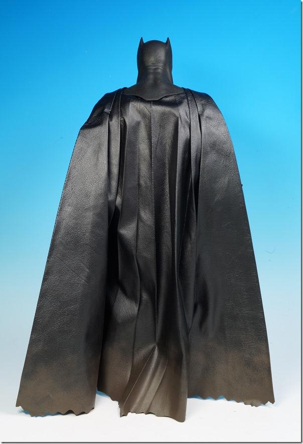 bat03