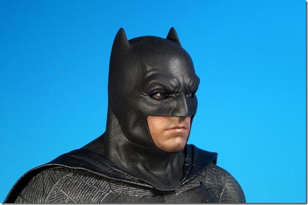 bat06