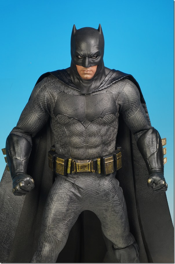 batman09