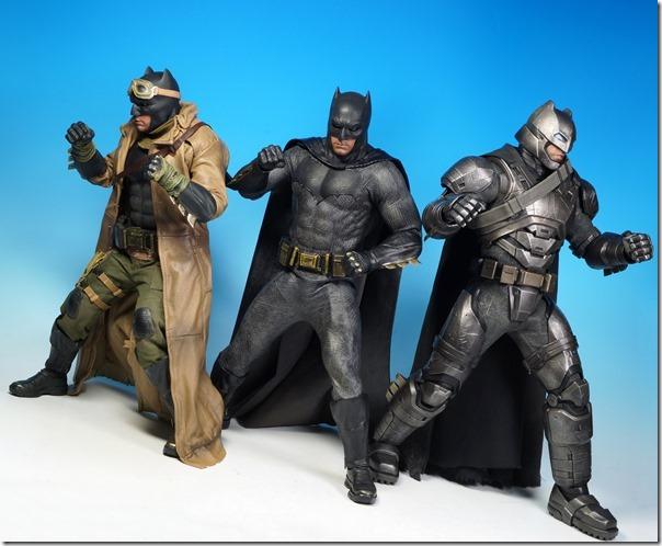 batmen03