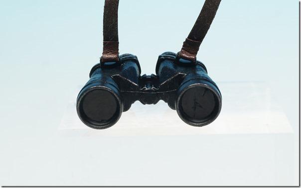 binocular03