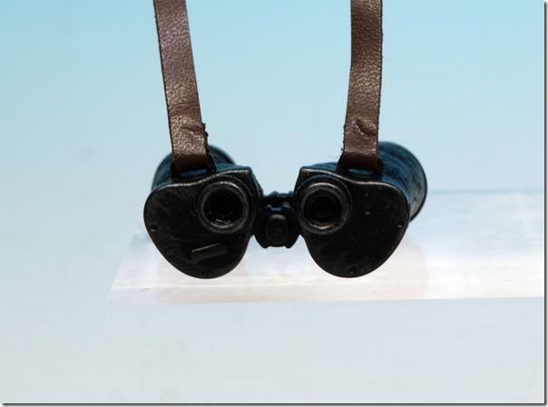 binocular04