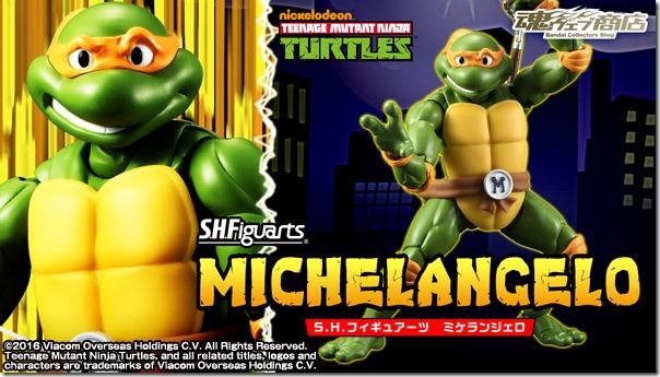bnr_SHF_Michelangelo_600x341