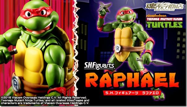 bnr_SHF_Raphael_600x341
