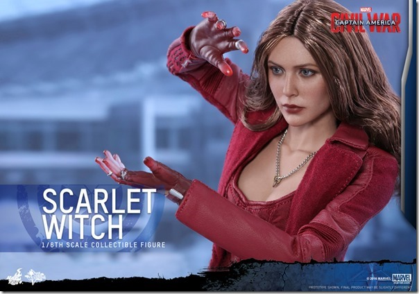 cw_scarlet_witch-13