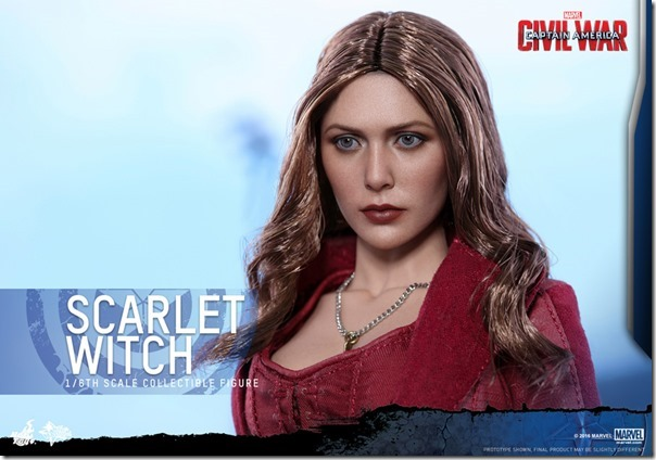 cw_scarlet_witch-16