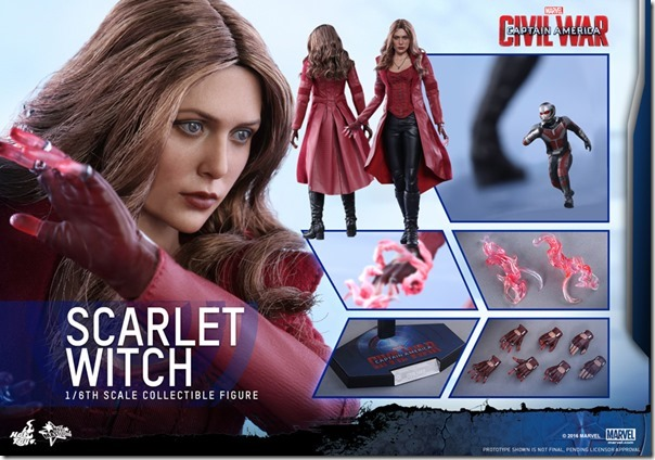 cw_scarlet_witch-18