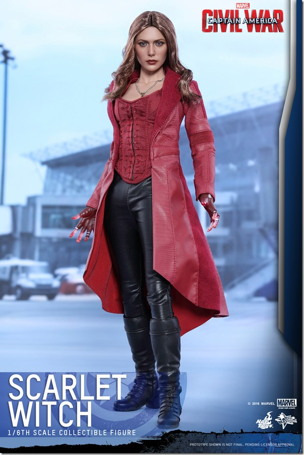 cw_scarlet_witch-1