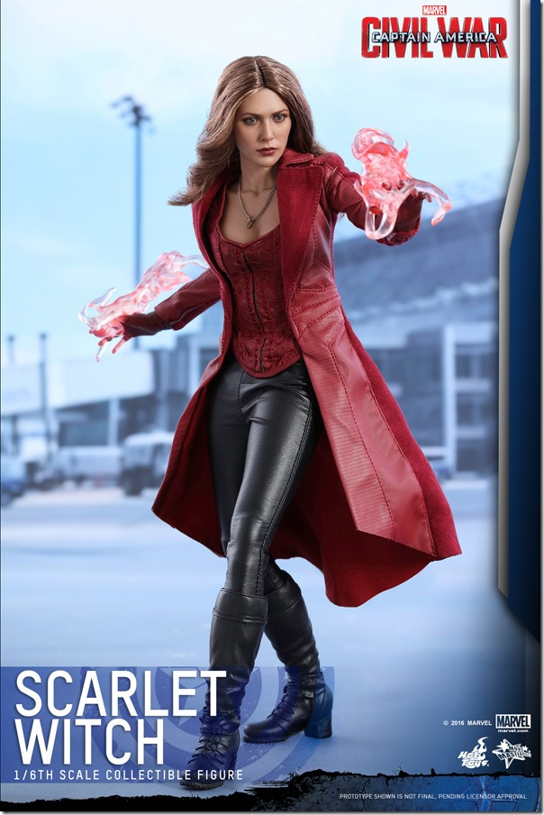 cw_scarlet_witch-2