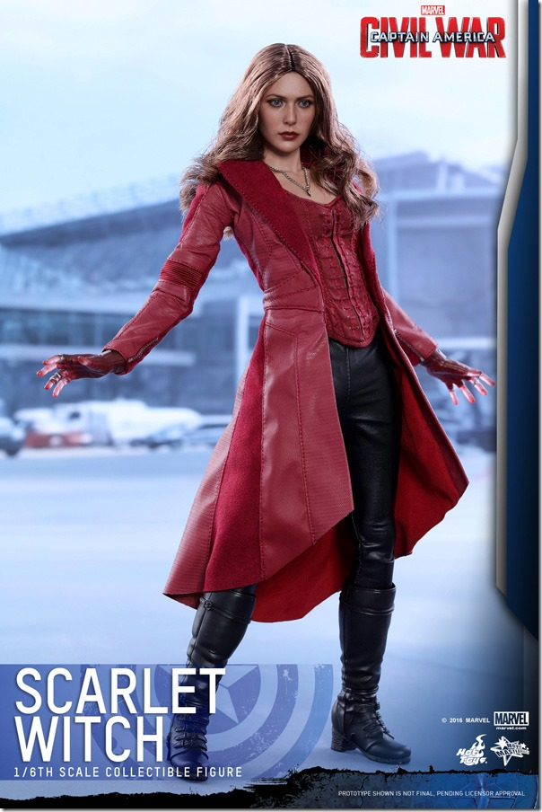 cw_scarlet_witch-4