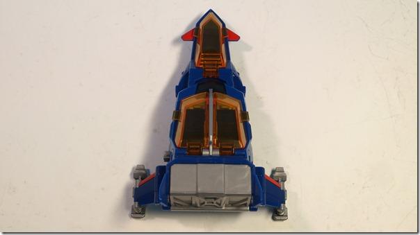 dbv156