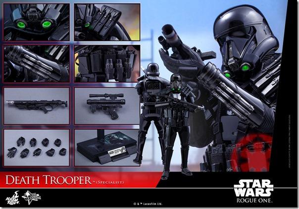 death_trooper_sp-21